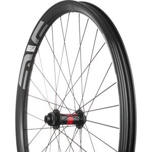 ENVE M730 27.5in Boost Wheelset