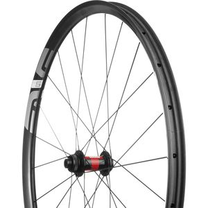 ENVE M525 G Disc Brake Wheelset - Tubeless