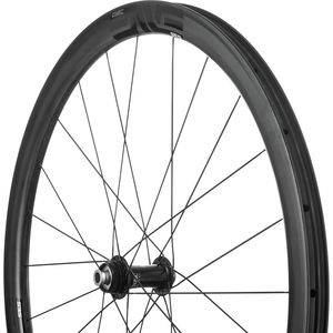 ENVE SES 3.4 Industry Nine Disc Wheelset - Tubeless