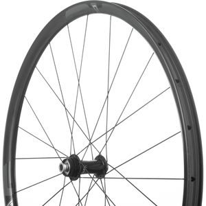 ENVE G23 Industry Nine Disc Wheelset - Tubeless