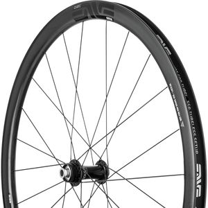 ENVE SES 3.4 Disc Wheelset - Clincher