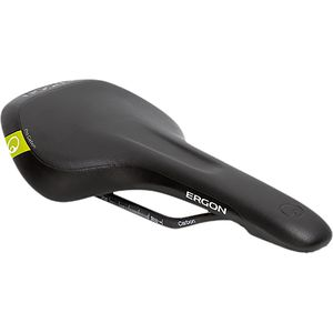 Ergon SMR3 Pro Carbon Saddle