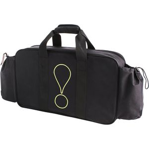 Eureka Stove Bag