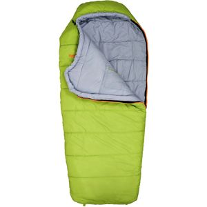 Eureka Lone Pine 20 Sleeping Bag: 23 Degree Synthetic - Women's