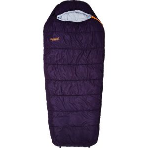 Eureka Lone Pine 30 Sleeping Bag: 33 Degree Synthetic - Women's