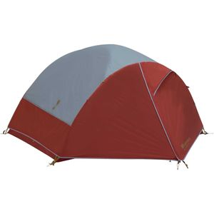 Eureka X Loft Tent - 2 Person 3 Season