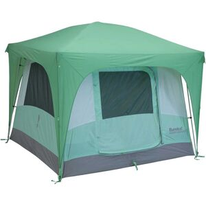 Eureka Desert Canyon Tent - 6 Person 3 Season