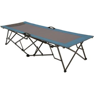 Eureka Quickset Cot
