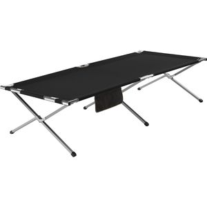 Eureka Camping Cot - XL Cheap