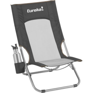 Ordinaire Eureka Campelona Camp Chair