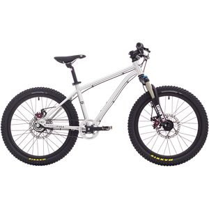"Early Rider Belter 20"" Trail 3S Complete Kids' Bike"