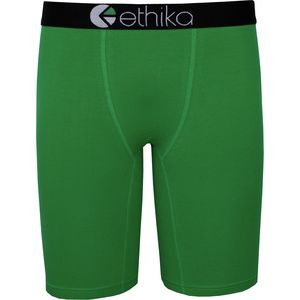 Ethika The Staple Boxer - Men's