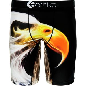 Ethika Prey Underwear - Men's