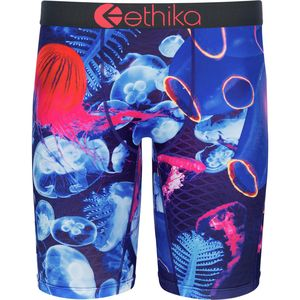 Ethika Jelly Vibes Boxer - Men's