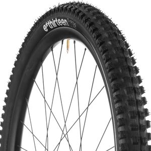 e*thirteen components TRS Plus 27.5in Tire - 2018