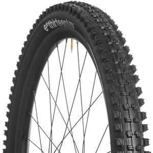 e*thirteen components TRS Race Tire - 27.5in