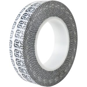 e*thirteen components Tubeless Tape