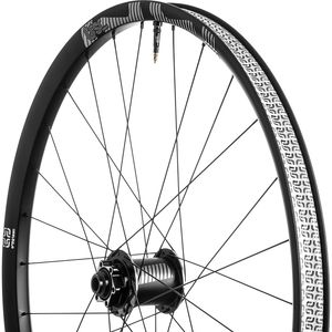 e*thirteen components TRS Race Carbon Boost Wheel - 29in