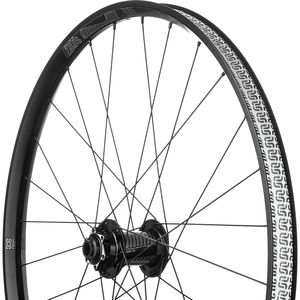 e*thirteen components TRS Boost Wheel - 27.5in