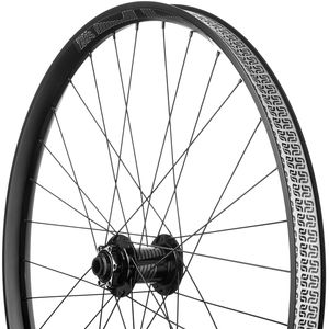 e*thirteen components TRS Boost Wheel - 27.5+