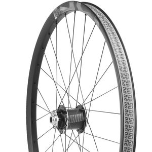 e*thirteen components TRS Race 29in Carbon Boost Wheel