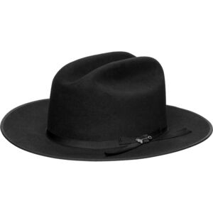 Stetson Open Road Royal Deluxe Hat