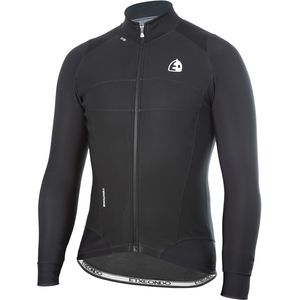Etxeondo Teknika BI Jacket - Men's