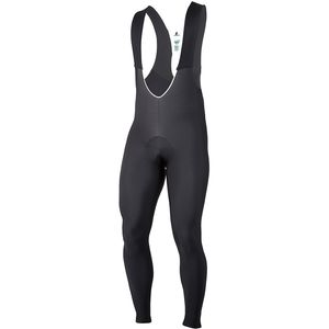Etxeondo Attaque Bib Tight - Men's
