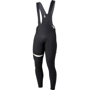Etxeondo Orhi Bib Tight - Men's