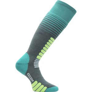 EURO Socks Ski Zone Sock - Men's