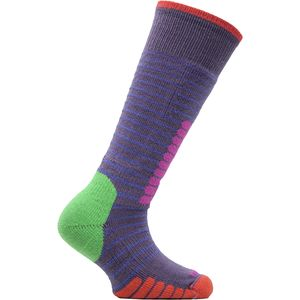 EURO Socks Ski Supreme Jr Sock - Kids'