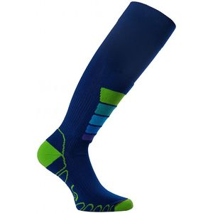 EURO Socks Ski Compression Plus Sock