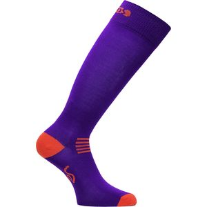 EURO Socks Ski Superlite Sock