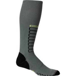 EURO Socks Ski Compression Socks