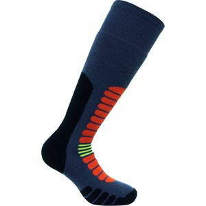 EURO Socks Board Zone Snowboard Sock - Men's