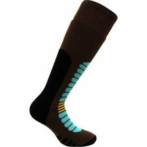 Board Zone Snowboard Sock - Men's