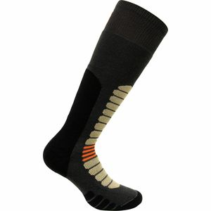 EURO Socks Board Zone Snowboard Sock
