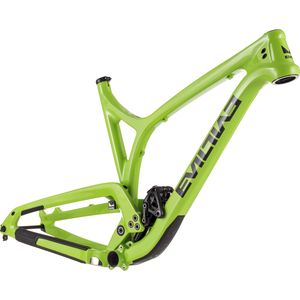 evil bikes the following mountain bike frame 2017 backcountrycom - Mountain Bike Frames