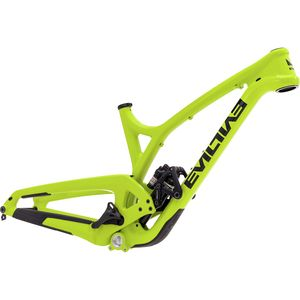 Evil Bikes The Wreckoning LB Mountain Bike Frame