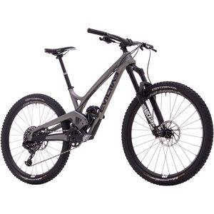 Evil Bikes The Insurgent LB GX Eagle Complete Mountain Bike