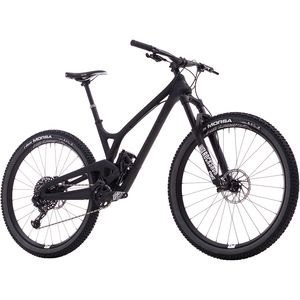 Evil Bikes The Offering GX Eagle Complete Mountain Bike