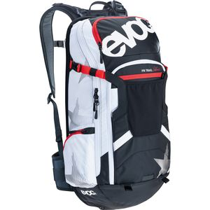Evoc FR Trail Team Protector Hydration Backpack