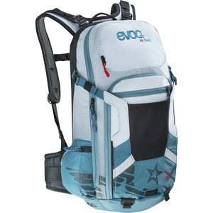 Evoc FR Trail Protector Hydration Backpack