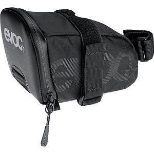 Evoc Saddle Bag Tour