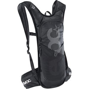 Evoc CC 3L Race Backpack