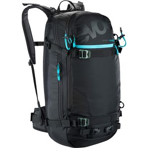 Evoc FR Guide Blackline Backpack - 1830 cu in