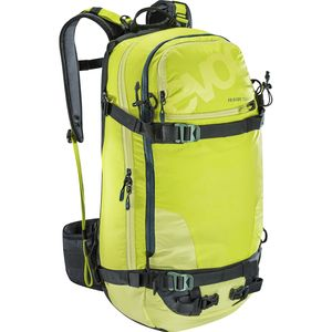 Evoc FR Guide Team Backpack - 1830 cu in