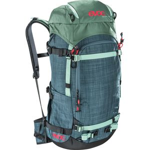 Evoc Patrol 40L Backpack