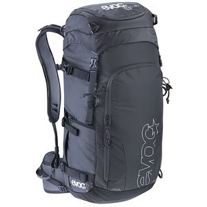 Evoc Patrol Backpack - 1952 cu in