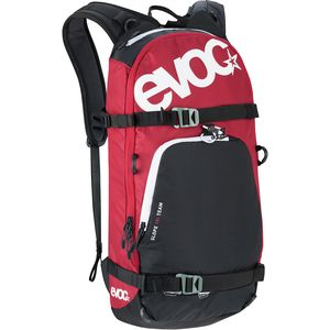 Evoc Slope 18L Backpack